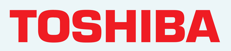 <strong> Toshiba </strong>  - Leading Innovation