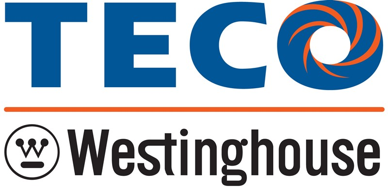 <strong>TECO</strong> Westinghouse