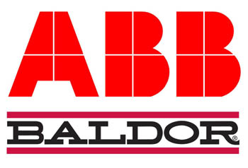 <strong>ABB Baldor</strong> Taking care of our customers safely