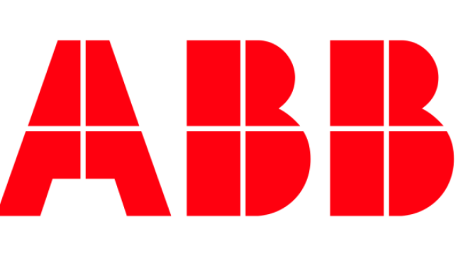 <strong>ABB</strong>